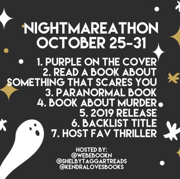 Nightmareathon.png