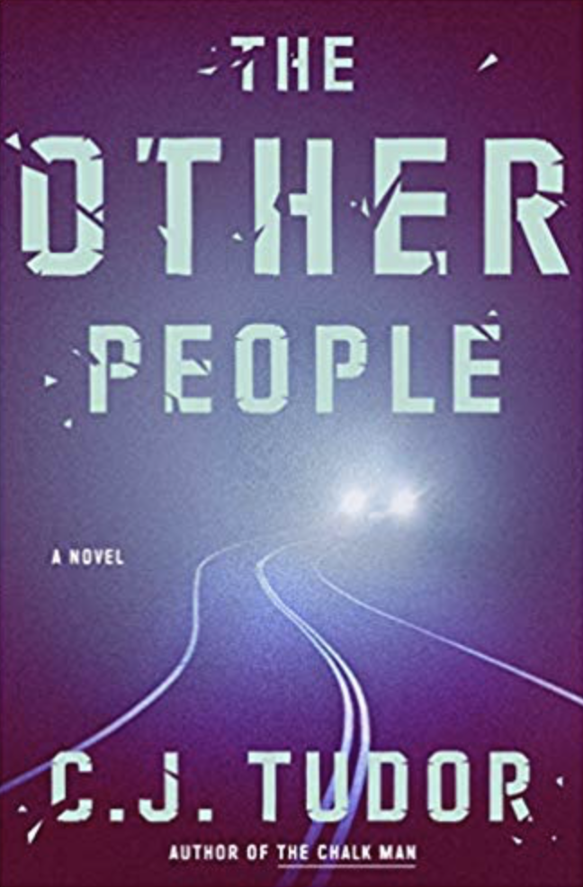 OtherPeople