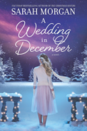 WeddingInDecember