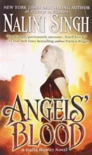 AngelsBlood