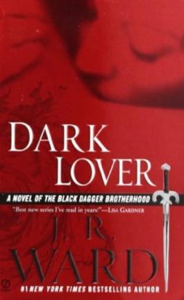 DarkLover