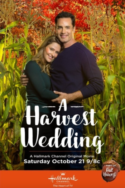 HarvestWeddng