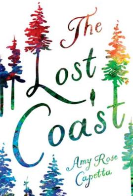 LostCoast