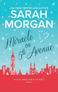 MiracleOn5thAve