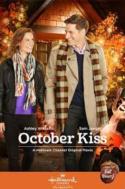 OctoberKiss