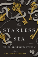 StarlessSeaUS