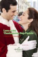 ThanksgivingParade