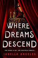 WhereDreamsDecend