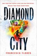 DiamondCity