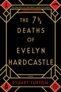 EvelynHardcastle