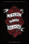 InkInTheBlood