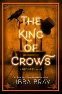 KingOfCrows