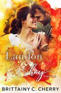 Landon&Shay