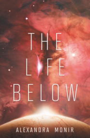 LifeBelow