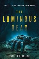 LuminousDead