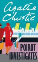 PoirotInvestigates