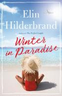 WinterInParadise