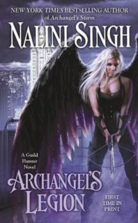 ArchangelsLegion