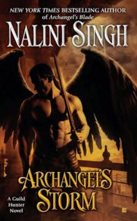 ArchangelsStorm