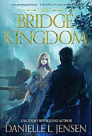 BridgeKingdom
