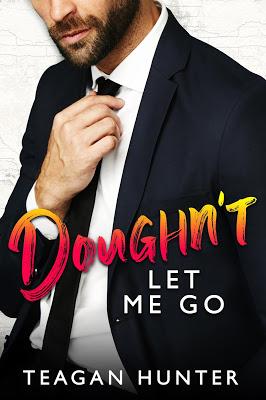 Doughn'tLetMeGo