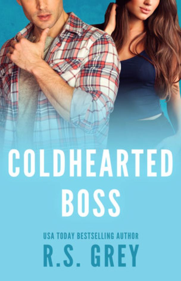 ColdheartedBoss