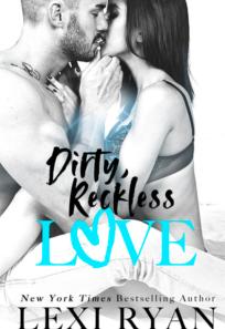 DirtyRecklessLove