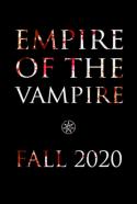 EmpireOfVampire