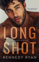 LongShot