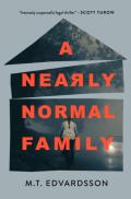 NearlyNormalFamily