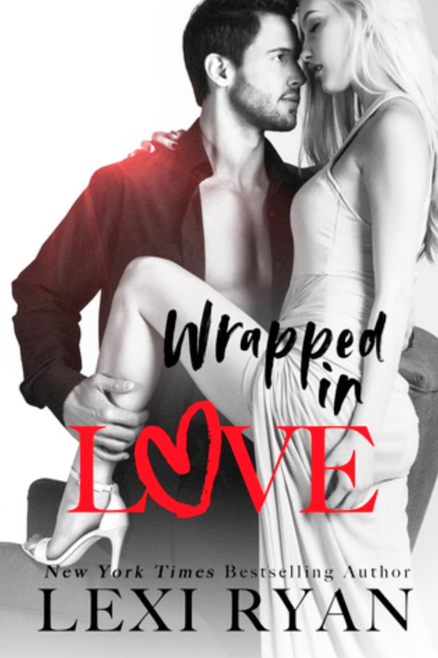 WrappedInLove