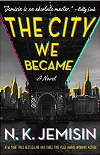 CityWeBecame