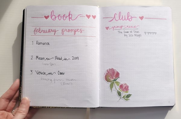 FebruaryBookClub