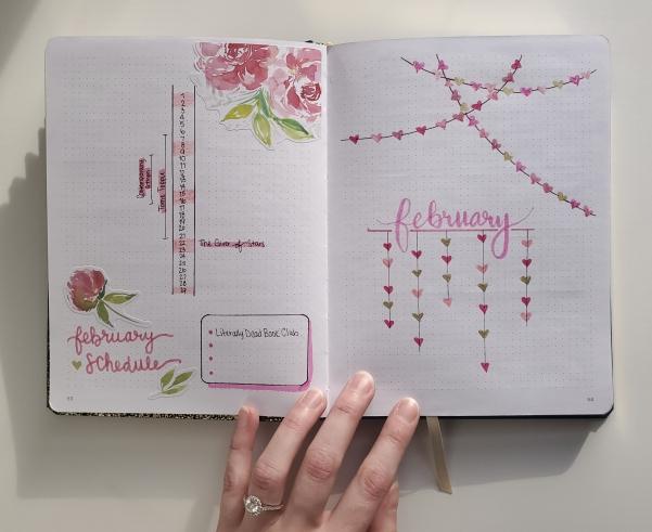 FebruaryTitlePage