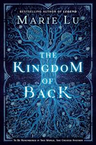 KingdomOfBack