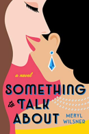 SomethingToTalkAbout