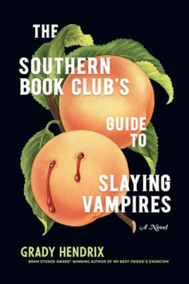 SouthernBookClubsGuideToSlayingVampires