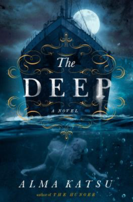 TheDeep