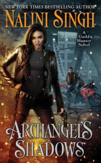 ArchangelsShadows