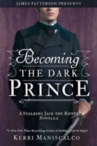 BecomingTheDarkPrince