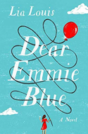 DearEmmieBlue