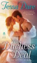 DuchessDeal