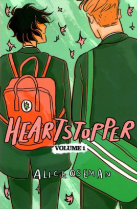 Heartstopper1