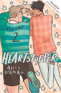 Heartstopper2
