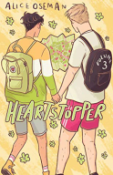 Heartstopper3