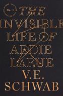 InvisibleLifeOfAddieLarue