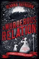 MurderousRelation