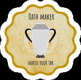 Oathmaker