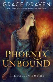 PhoenixUnbound