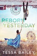 RebornYesterday